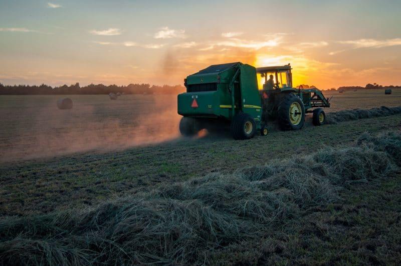 Monde agricole : pour cultiver la confiance, communiquez !