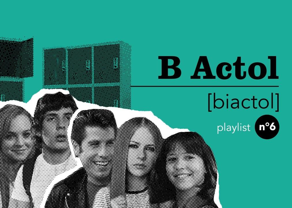B-Actol 7-b side